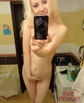 blondegf-3