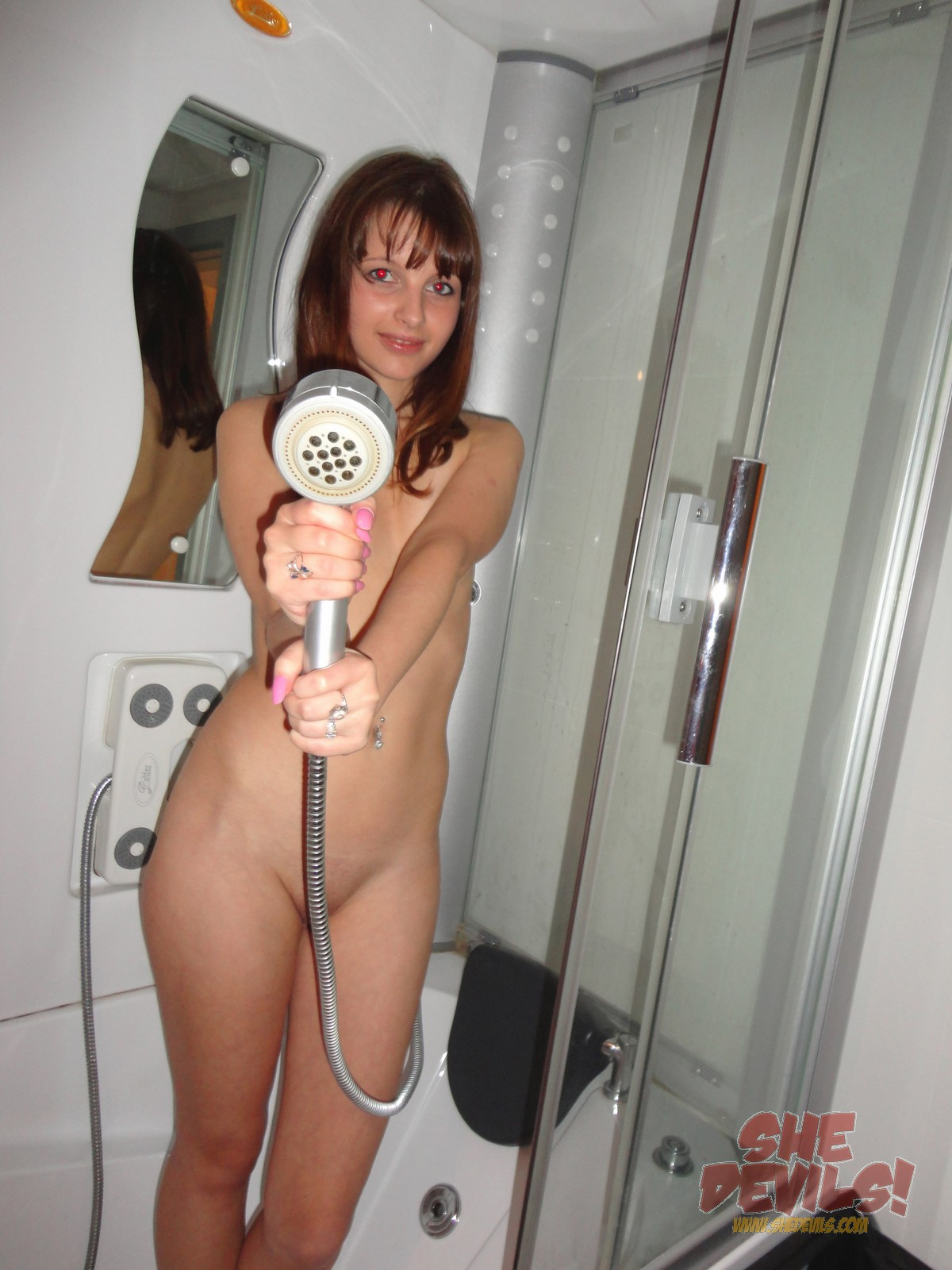 Russian Wifes Jorday Net Russian - Sex Nurse Local